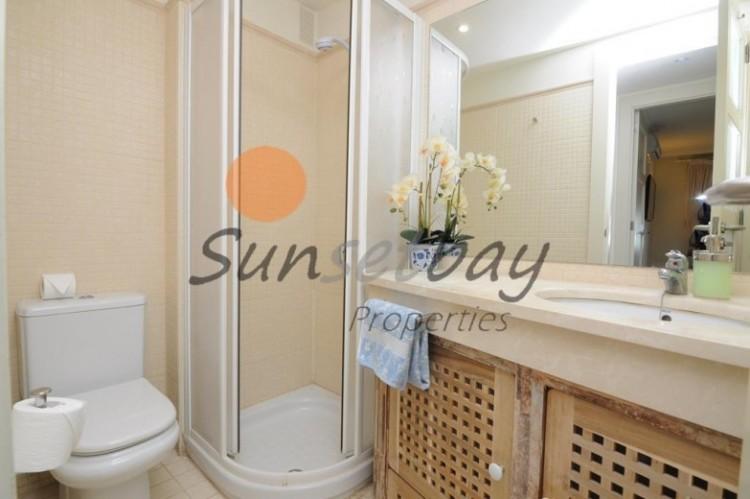 2 Bed  Flat / Apartment for Sale, Puerto de Santiago, Tenerife - SB-SB-192 14