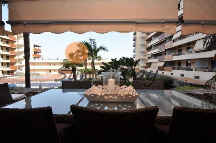2 Bed  Flat / Apartment for Sale, Puerto de Santiago, Tenerife - SB-SB-192 17