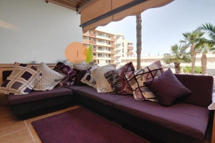 2 Bed  Flat / Apartment for Sale, Puerto de Santiago, Tenerife - SB-SB-192 18