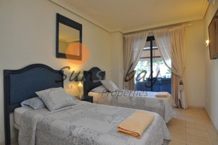 2 Bed  Flat / Apartment for Sale, Puerto de Santiago, Tenerife - SB-SB-192 6