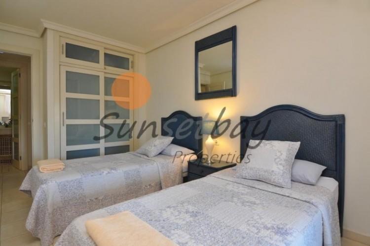 2 Bed  Flat / Apartment for Sale, Puerto de Santiago, Tenerife - SB-SB-192 8