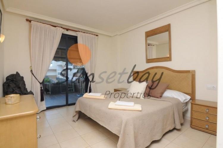 2 Bed  Flat / Apartment for Sale, Puerto de Santiago, Tenerife - SB-SB-192 9