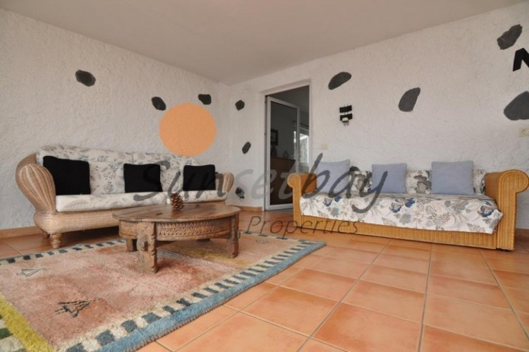 5 Bed  Country House/Finca for Sale, Chio, Tenerife - SB-SB-191 10