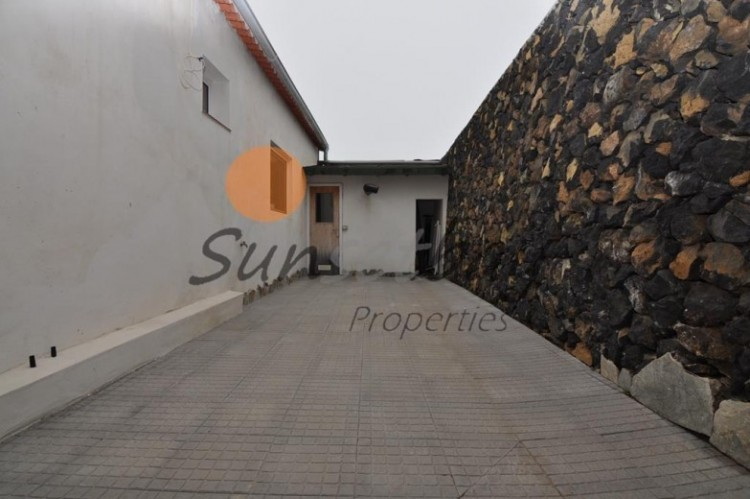 5 Bed  Country House/Finca for Sale, Chio, Tenerife - SB-SB-191 18