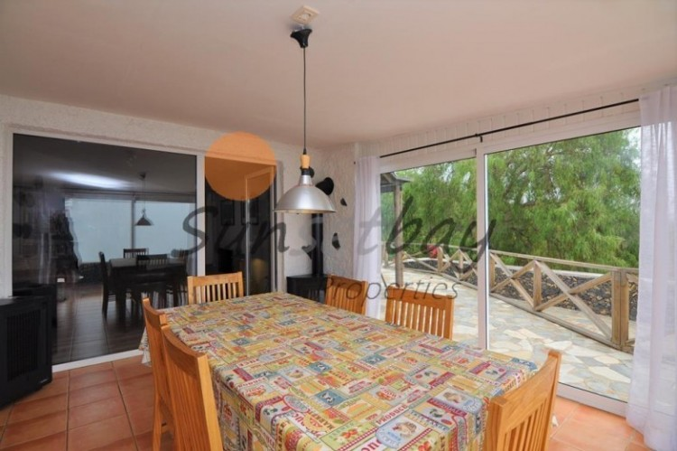 5 Bed  Country House/Finca for Sale, Chio, Tenerife - SB-SB-191 2