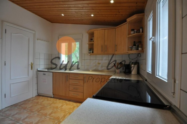 5 Bed  Country House/Finca for Sale, Chio, Tenerife - SB-SB-191 20