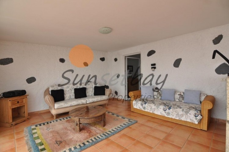 5 Bed  Country House/Finca for Sale, Chio, Tenerife - SB-SB-191 9