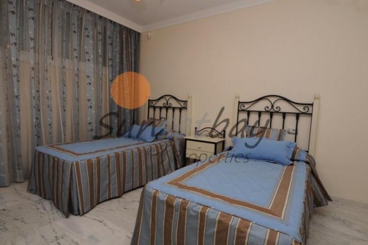 3 Bed  Flat / Apartment for Sale, Puerto de Santiago, Tenerife - SB-SB-190 10