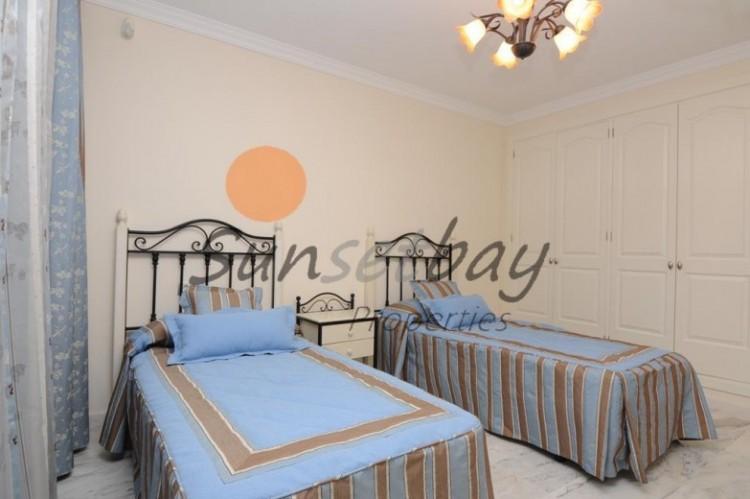 3 Bed  Flat / Apartment for Sale, Puerto de Santiago, Tenerife - SB-SB-190 11