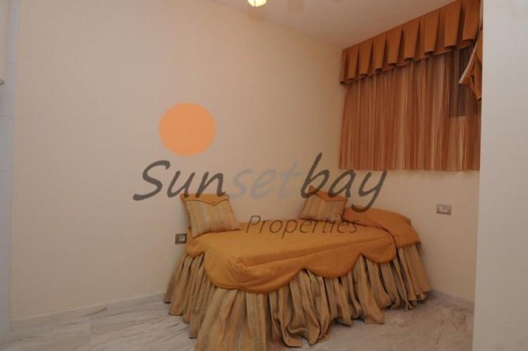3 Bed  Flat / Apartment for Sale, Puerto de Santiago, Tenerife - SB-SB-190 12