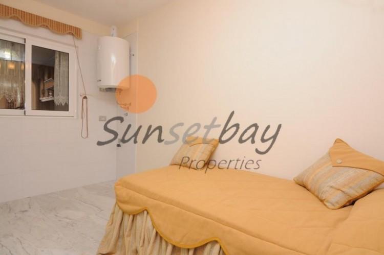 3 Bed  Flat / Apartment for Sale, Puerto de Santiago, Tenerife - SB-SB-190 13