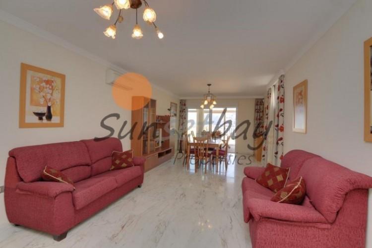 3 Bed  Flat / Apartment for Sale, Puerto de Santiago, Tenerife - SB-SB-190 16
