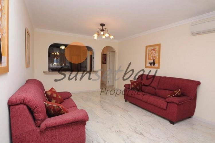 3 Bed  Flat / Apartment for Sale, Puerto de Santiago, Tenerife - SB-SB-190 17