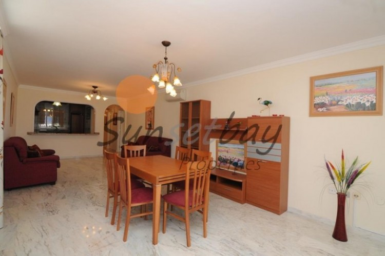 3 Bed  Flat / Apartment for Sale, Puerto de Santiago, Tenerife - SB-SB-190 18