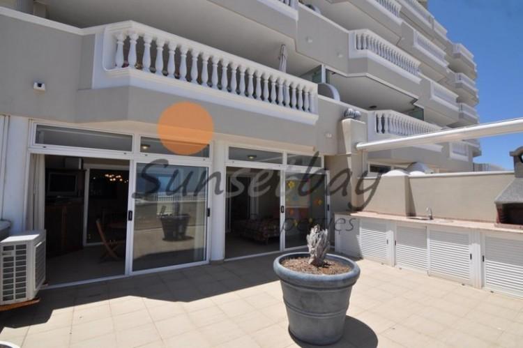 3 Bed  Flat / Apartment for Sale, Puerto de Santiago, Tenerife - SB-SB-190 19