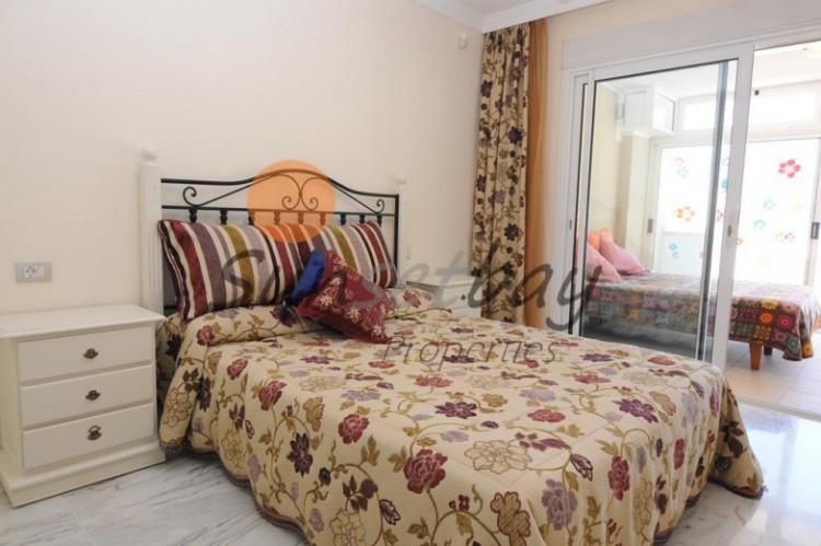 3 Bed  Flat / Apartment for Sale, Puerto de Santiago, Tenerife - SB-SB-190 2
