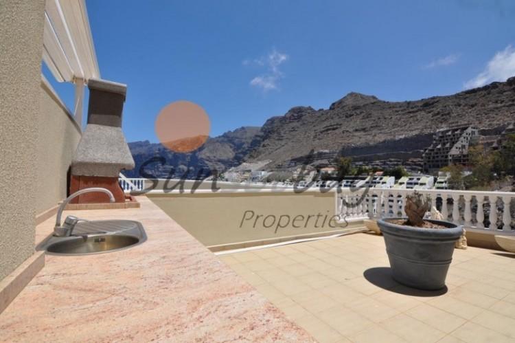 3 Bed  Flat / Apartment for Sale, Puerto de Santiago, Tenerife - SB-SB-190 20