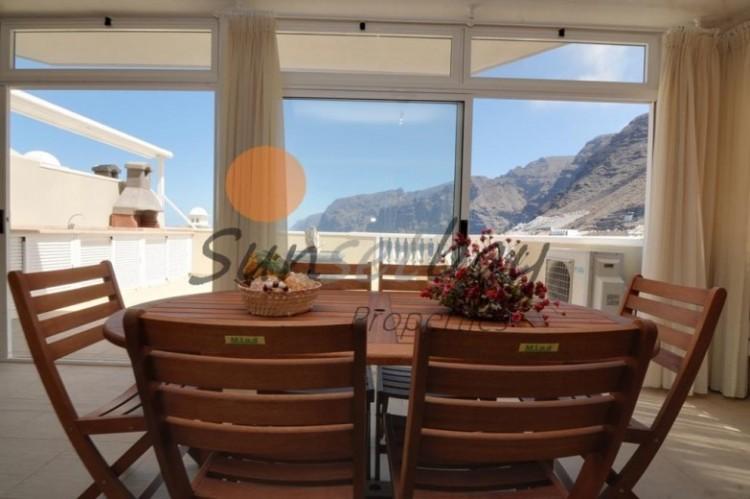 3 Bed  Flat / Apartment for Sale, Puerto de Santiago, Tenerife - SB-SB-190 3