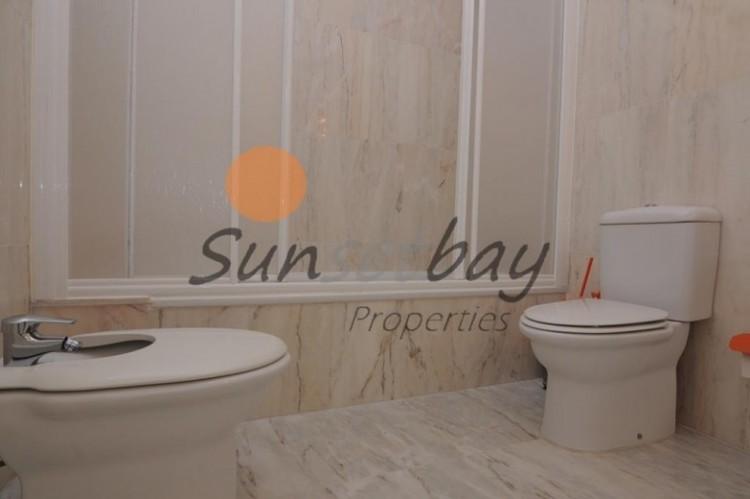 3 Bed  Flat / Apartment for Sale, Puerto de Santiago, Tenerife - SB-SB-190 4