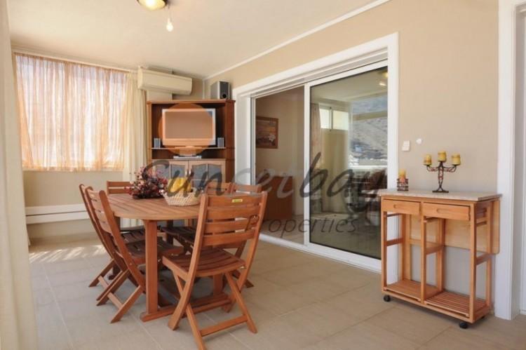3 Bed  Flat / Apartment for Sale, Puerto de Santiago, Tenerife - SB-SB-190 5