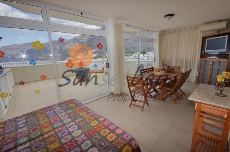 3 Bed  Flat / Apartment for Sale, Puerto de Santiago, Tenerife - SB-SB-190 6
