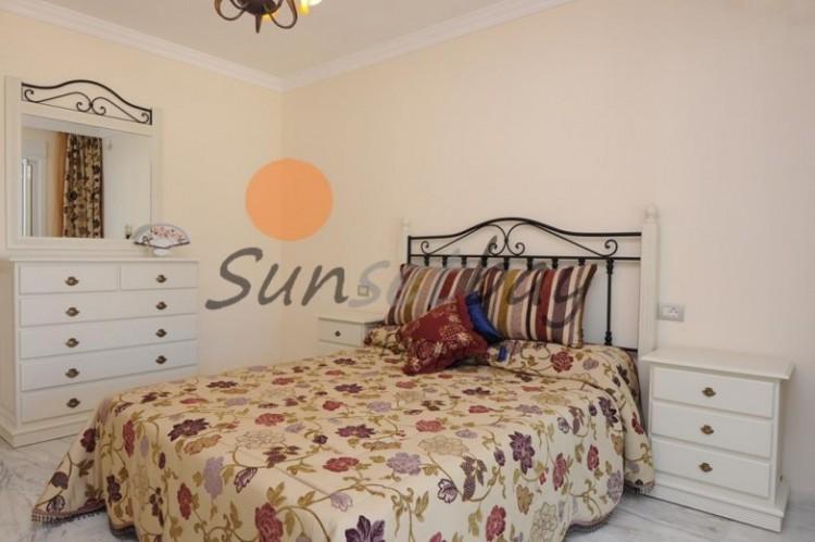 3 Bed  Flat / Apartment for Sale, Puerto de Santiago, Tenerife - SB-SB-190 7