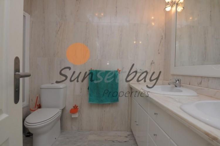3 Bed  Flat / Apartment for Sale, Puerto de Santiago, Tenerife - SB-SB-190 8
