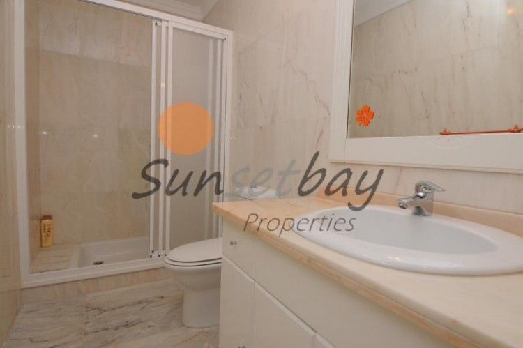 3 Bed  Flat / Apartment for Sale, Puerto de Santiago, Tenerife - SB-SB-190 9