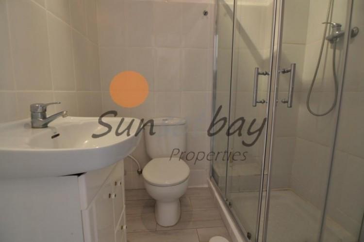 1 Bed  Flat / Apartment for Sale, Los Gigantes, Tenerife - SB-SB-189 3