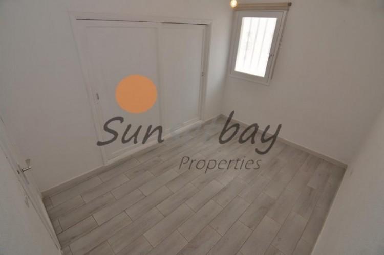 1 Bed  Flat / Apartment for Sale, Los Gigantes, Tenerife - SB-SB-189 4