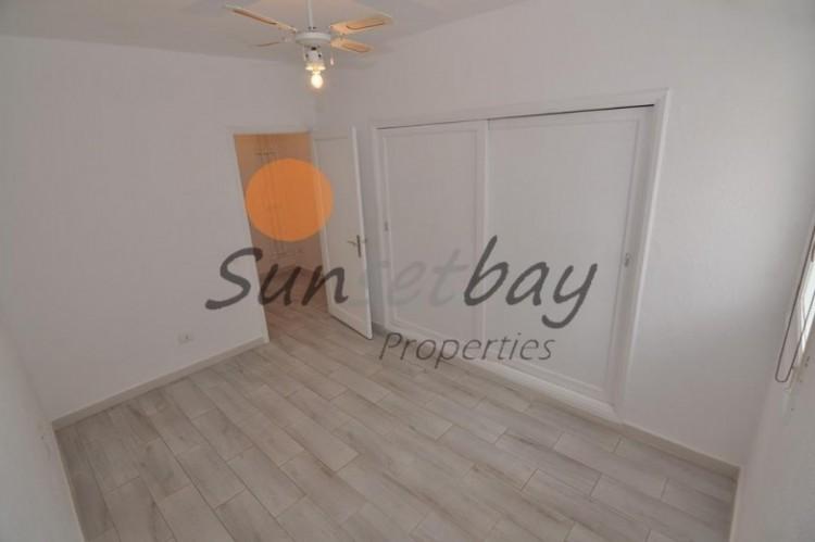 1 Bed  Flat / Apartment for Sale, Los Gigantes, Tenerife - SB-SB-189 6