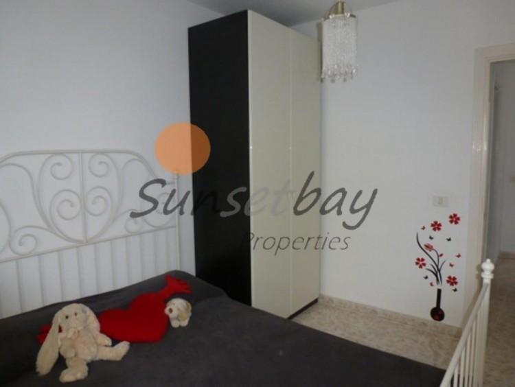 3 Bed  Flat / Apartment for Sale, Puerto de Santiago, Tenerife - SB-SB-188 10