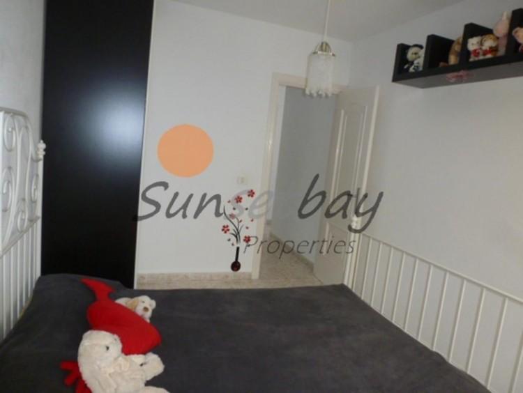3 Bed  Flat / Apartment for Sale, Puerto de Santiago, Tenerife - SB-SB-188 11