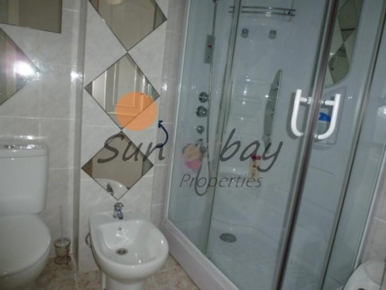 3 Bed  Flat / Apartment for Sale, Puerto de Santiago, Tenerife - SB-SB-188 12