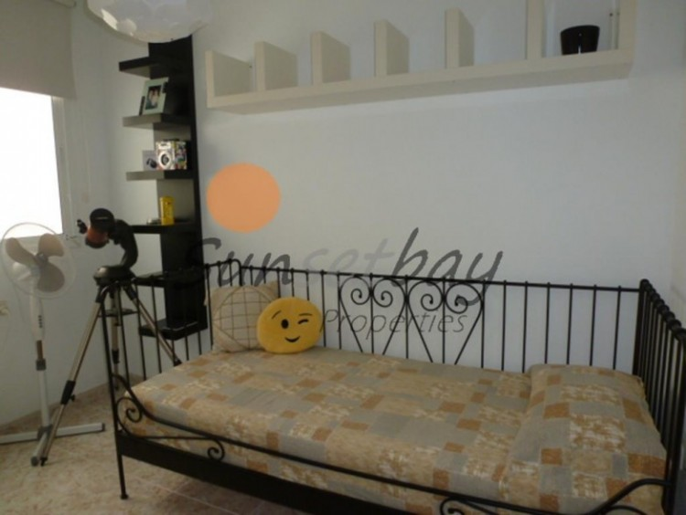 3 Bed  Flat / Apartment for Sale, Puerto de Santiago, Tenerife - SB-SB-188 14