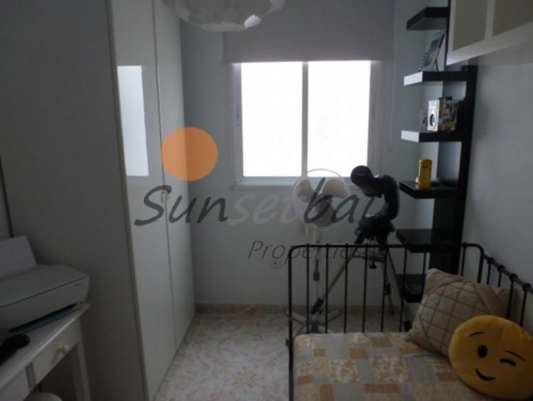 3 Bed  Flat / Apartment for Sale, Puerto de Santiago, Tenerife - SB-SB-188 15