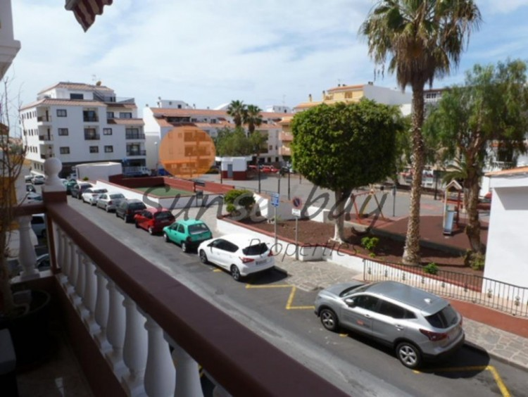 3 Bed  Flat / Apartment for Sale, Puerto de Santiago, Tenerife - SB-SB-188 17