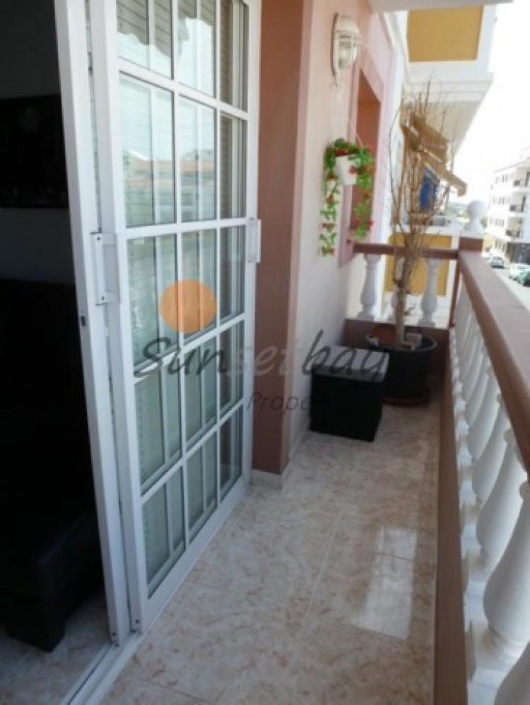 3 Bed  Flat / Apartment for Sale, Puerto de Santiago, Tenerife - SB-SB-188 18