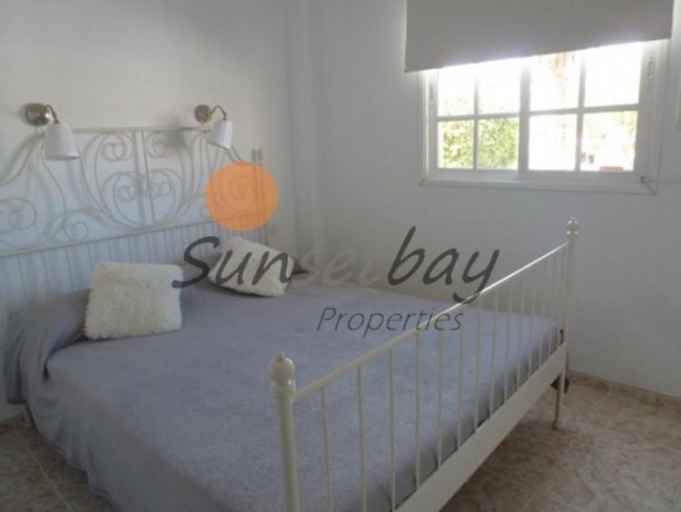 3 Bed  Flat / Apartment for Sale, Puerto de Santiago, Tenerife - SB-SB-188 3