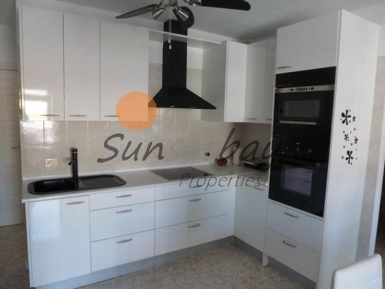 3 Bed  Flat / Apartment for Sale, Puerto de Santiago, Tenerife - SB-SB-188 4
