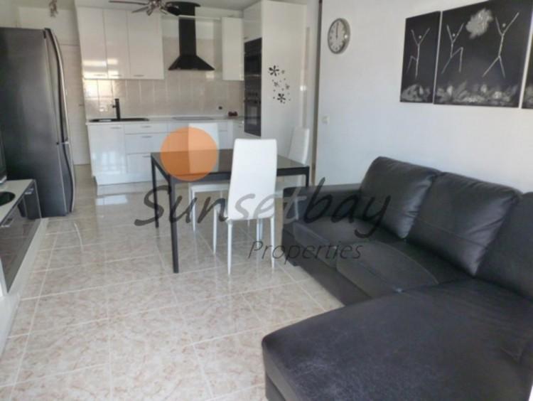 3 Bed  Flat / Apartment for Sale, Puerto de Santiago, Tenerife - SB-SB-188 5