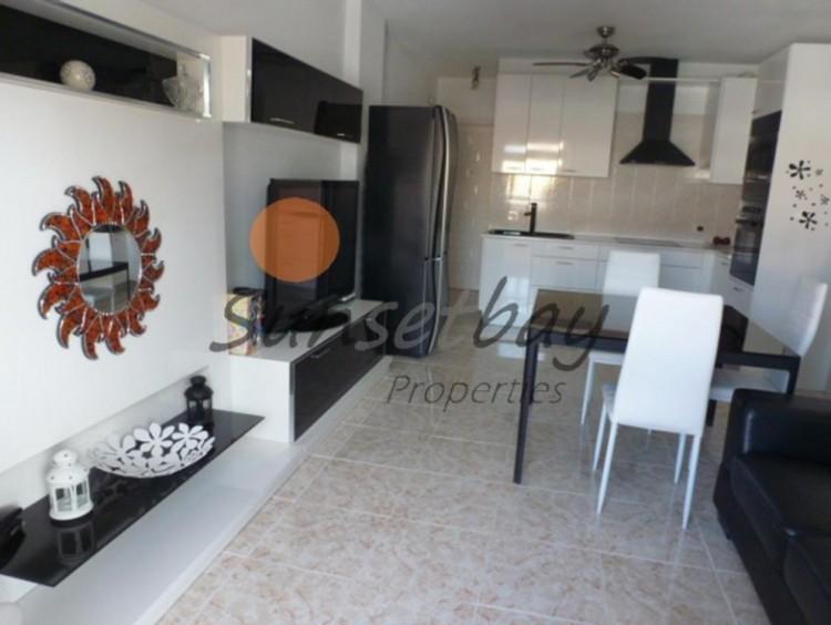 3 Bed  Flat / Apartment for Sale, Puerto de Santiago, Tenerife - SB-SB-188 6
