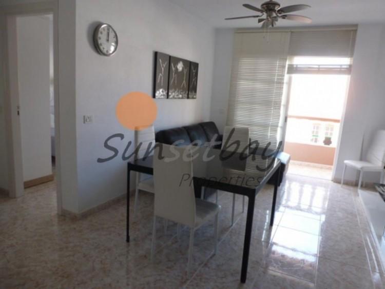 3 Bed  Flat / Apartment for Sale, Puerto de Santiago, Tenerife - SB-SB-188 7