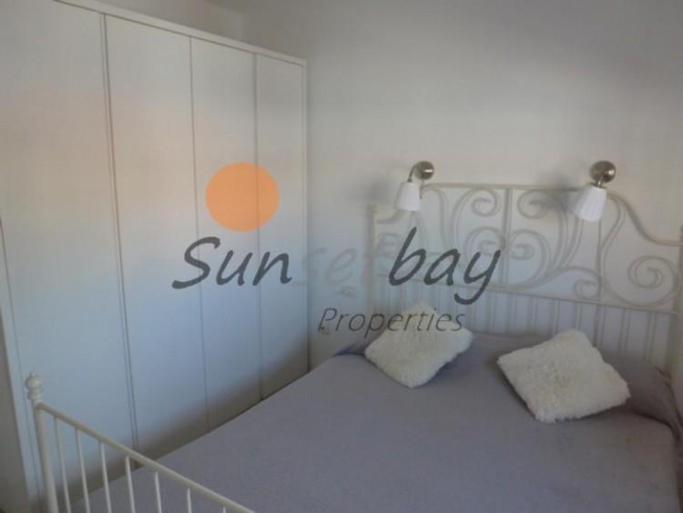 3 Bed  Flat / Apartment for Sale, Puerto de Santiago, Tenerife - SB-SB-188 8