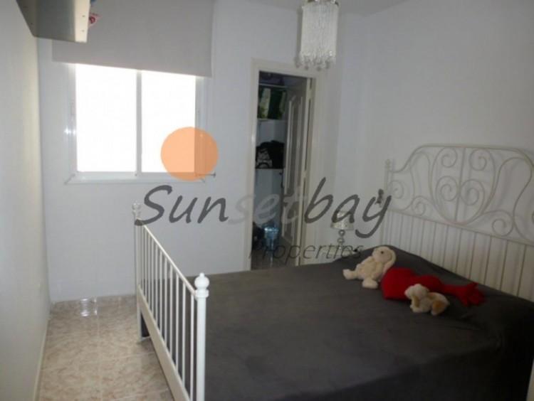 3 Bed  Flat / Apartment for Sale, Puerto de Santiago, Tenerife - SB-SB-188 9