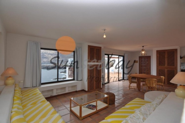 3 Bed  Flat / Apartment for Sale, Puerto de Santiago, Tenerife - SB-SB-186 10