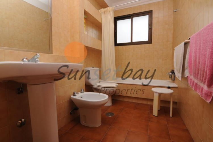 3 Bed  Flat / Apartment for Sale, Puerto de Santiago, Tenerife - SB-SB-186 11