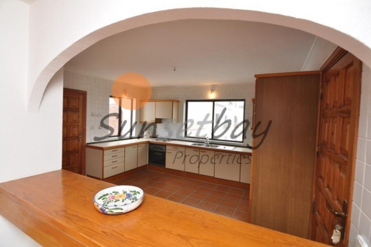 3 Bed  Flat / Apartment for Sale, Puerto de Santiago, Tenerife - SB-SB-186 2