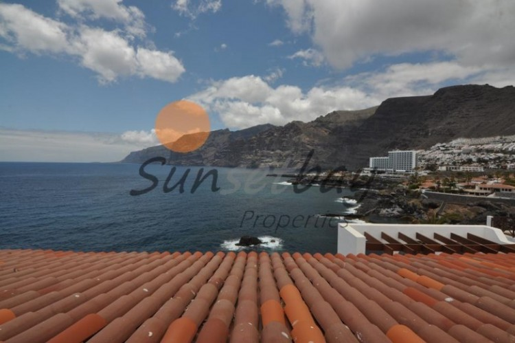 3 Bed  Flat / Apartment for Sale, Puerto de Santiago, Tenerife - SB-SB-186 20