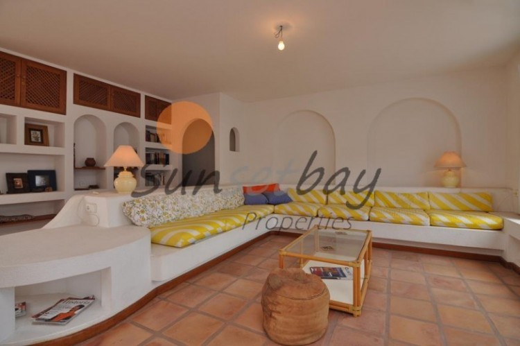 3 Bed  Flat / Apartment for Sale, Puerto de Santiago, Tenerife - SB-SB-186 5